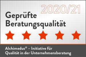 siegel_geprBeratung_silber_202021_cmyk